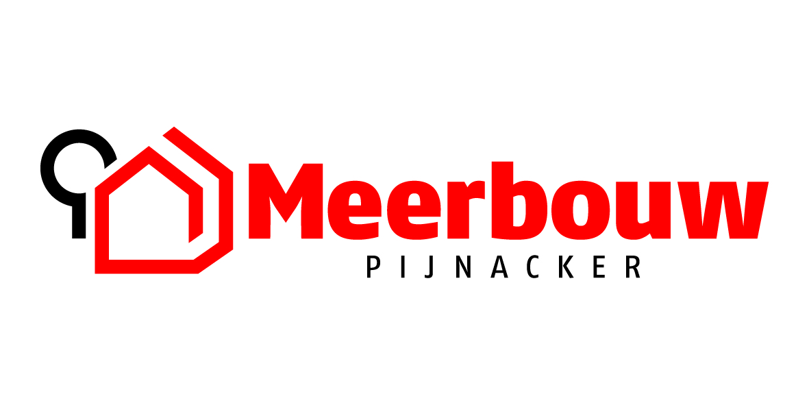 Meerbouw logo 2016 CYMK for print